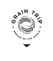 Grain Trip Bakery
